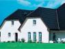 Как построить полувальмовую крышу - технология строительства полувальмовой крыши