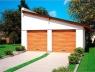 Как сделать односкатную крышу гаража - строительство односкатной крыши на гараже