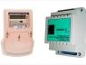 Как выбрать электросчетчик – характеристики и параметры, влияющие на выбор электросчетчика