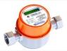 Как выбрать газовый счетчик – правильный выбор газового счетчика