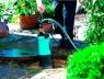 Как выбрать погружной насос – какие существуют погружные насосы и их предназначение