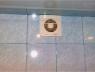 Принудительная вентиляция в ванной – система принудительной вентиляции во влажных помещениях