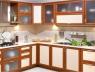 Угловая кухня, как сэкономить пространство – угловые кухни (+фото)