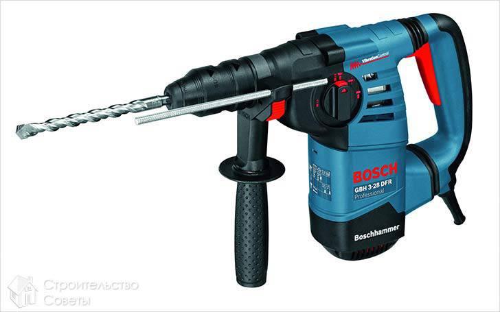 Как выбрать инструменты для ремонта