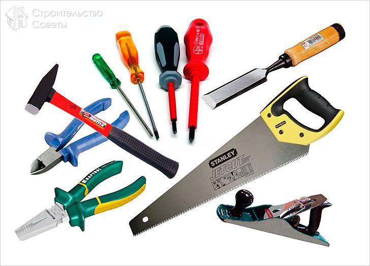Как вырезать столешницу под мойку