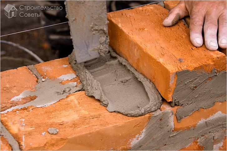 Какой марки цемент выбрать