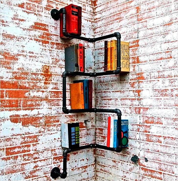 Для книг