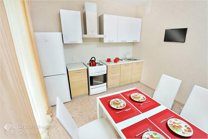 Как выбрать квартиру для покупки