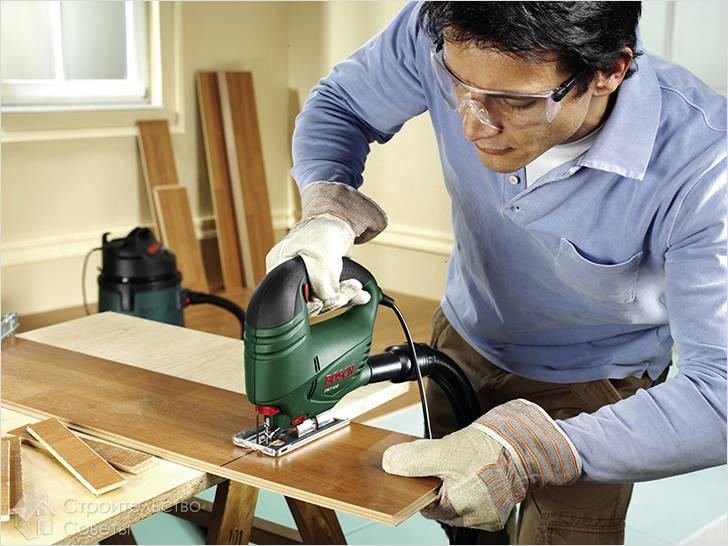 Изготовления мебели своими руками фото