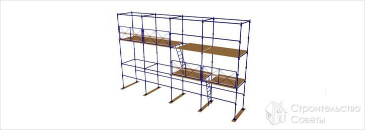 Где купить строительный инструмент и оборудование