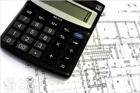 Сколько стоит построить баню