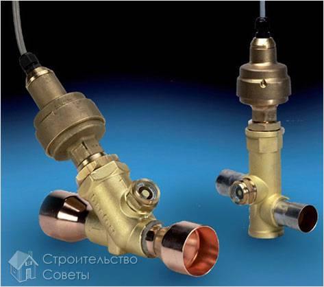 Как избежать гидроудара в водопроводе