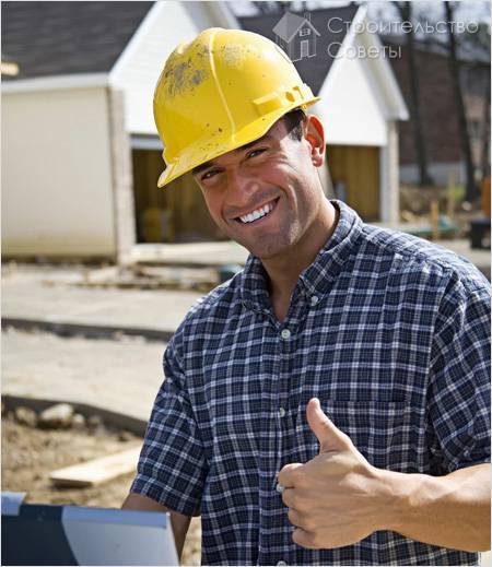 Как подобрать мастера для ремонта квартиры