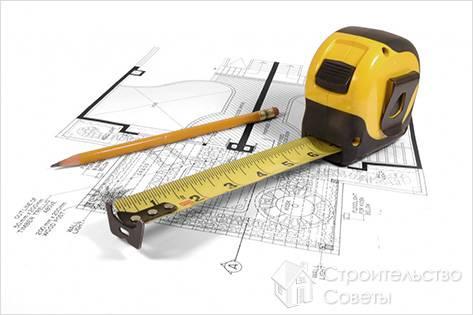 Планирование домов картинки