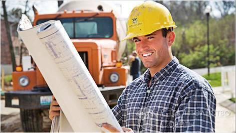 Ключевые достоинства профессиональной подрядной организации