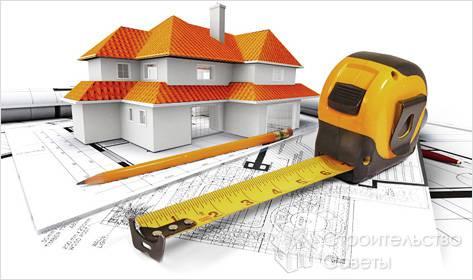 Технология подбора строительной компании