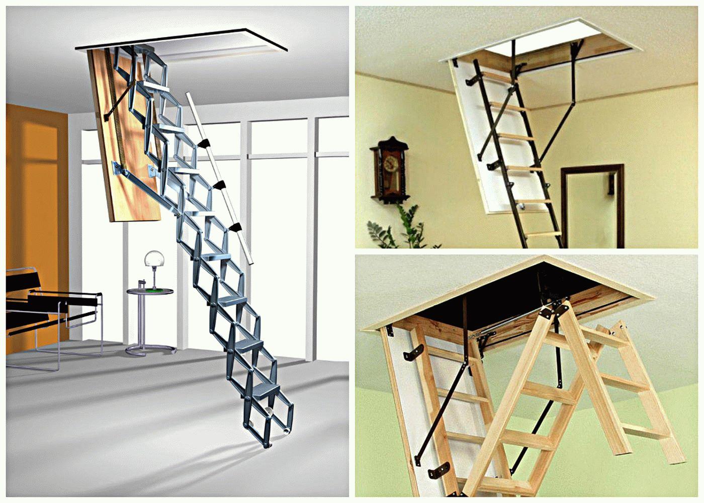 Как спроектировать уютную спальню в мансарде